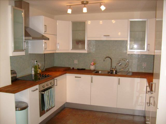 Westferry Road, London, E14 3ED