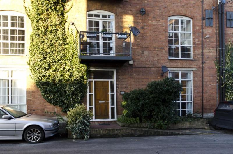 Morris Road, London, E14 6NJ